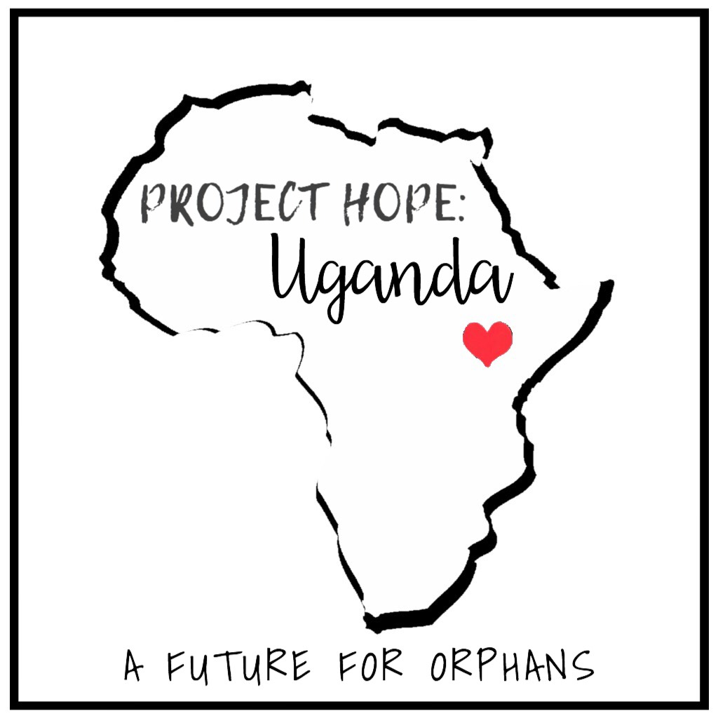 Project Hope: Uganda