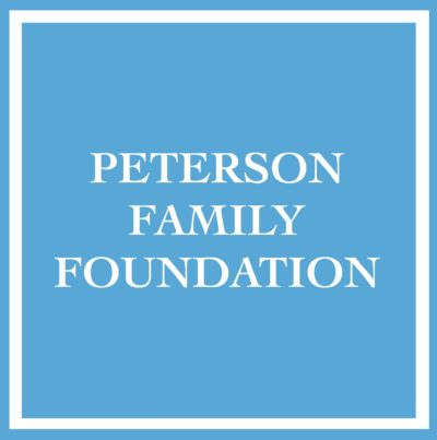 Peterson Family Foundation